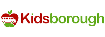 Kidsborough